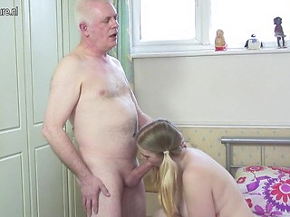 Man porn pussy old dirty share